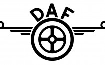 DAF Trucks NV