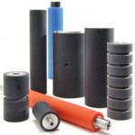 rubber rollers1